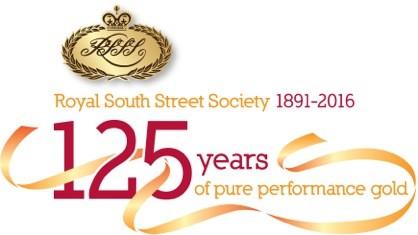 RSSS logo
