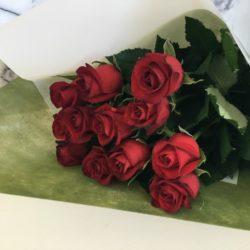 Valentines Day Feb 14, 2018