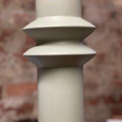 Sage Vase at Stems